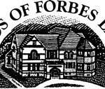 Friends-of-Forbes-Library-150x127